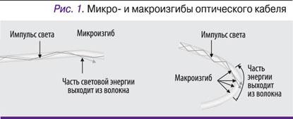 Loginov_ris_1.jpg