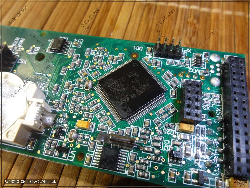 OwPR15-MainProcessor.jpg