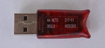 marking_security_keys_1c_usb-04.png