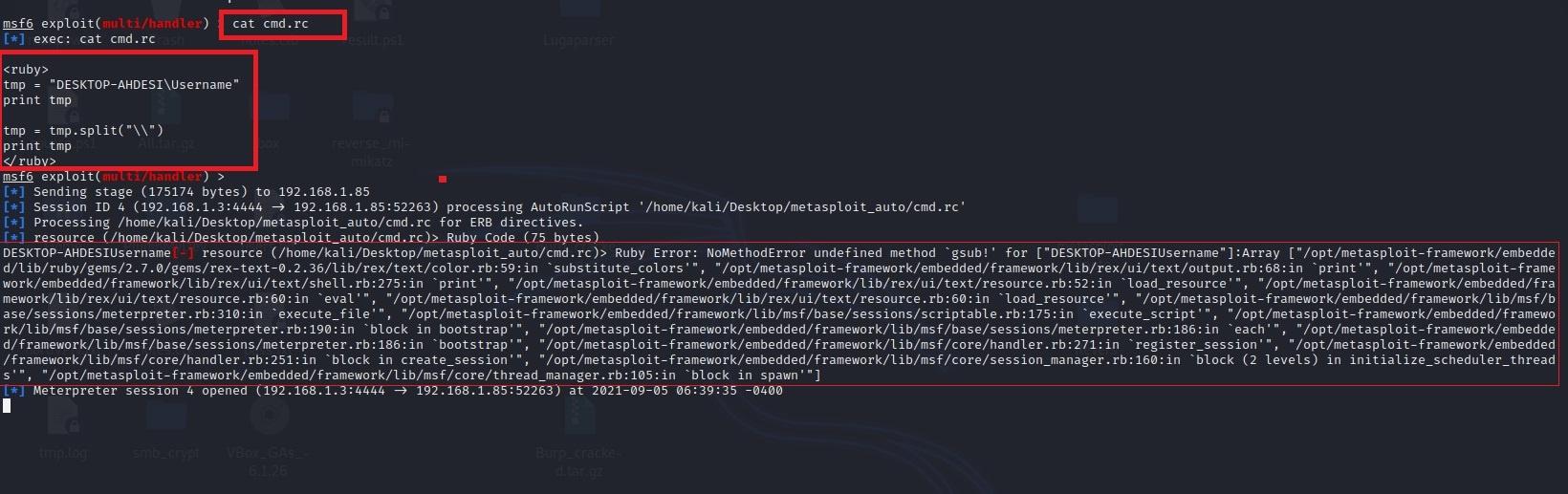 Virtual-Box-Kali-Linux-2020-3-vbox-amd64-05-09-2021-11-39-45.jpg