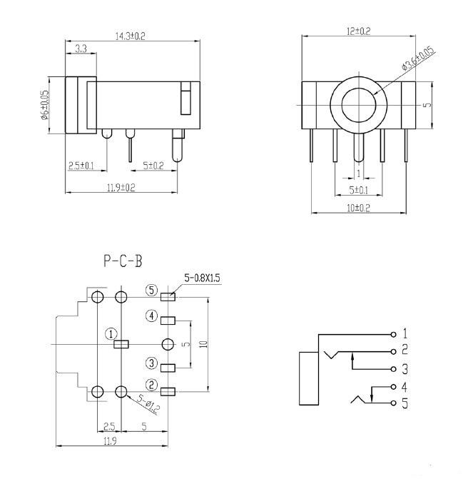 10-PJ-307-PJ307-3-5-PCB-3F07.jpg_960x960.jpg