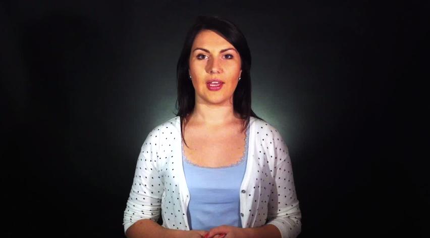 Видео-курс как быстро выспаться