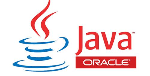 Скачать Java для майнкрафт