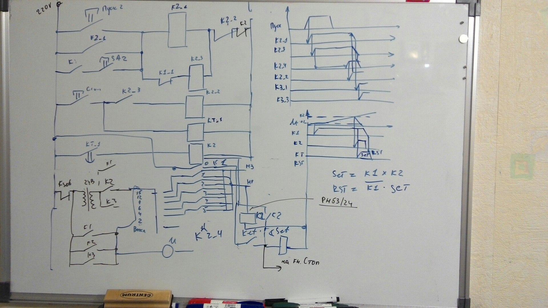 схема объемной фигурки эплджек из бумаги