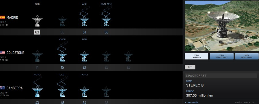 Почему космические аппараты передают только фотографии, а не видео? 0146a44adba54030ba0ae84124af0158