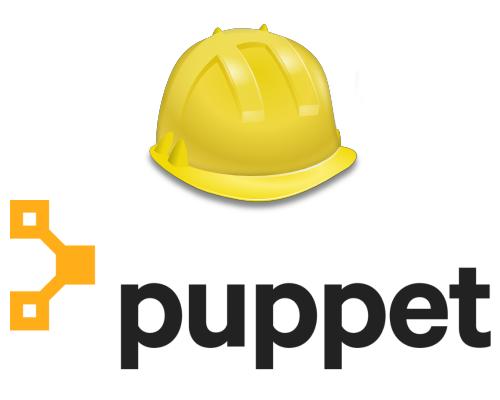 Установка и настройка Puppet + Foreman на Ubuntu 14.04 (пошаговое руководство)