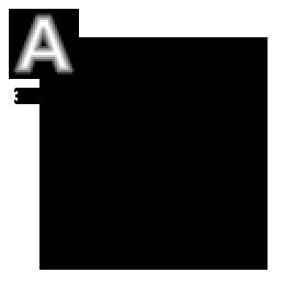 Отрисовка векторной графики — триангуляция, растеризация, сглаживание и новые варианты развития событий