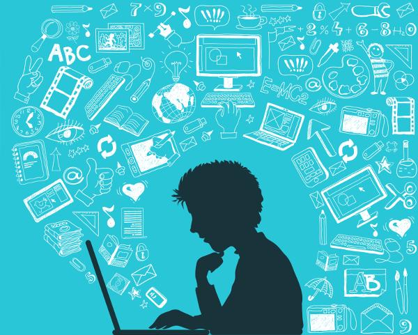 Какие курсы вы хотели бы видеть в программе онлайн-обучения от Mail.Ru Grou ...
