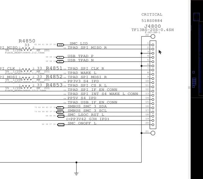 Apple преследует инженера, который чинит «макбуки» без разрешения