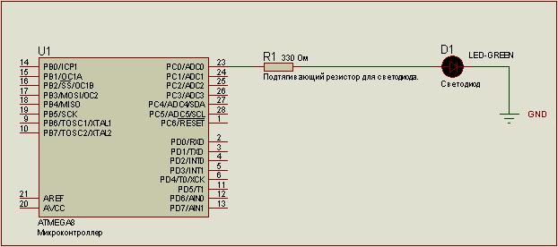 Модульный контактор КМ40 Схема подключения и устройство