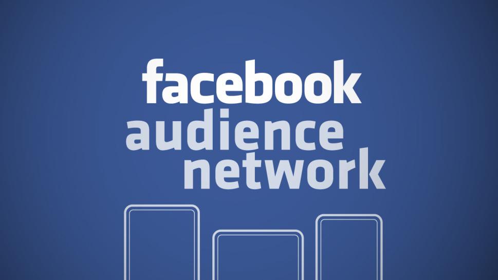 Facebook Audience Network — новое слово в монетизации сайтов и приложений