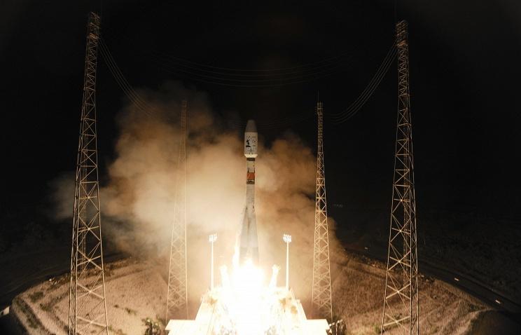 Два спутника Galileo вывели на неправильную орбиту