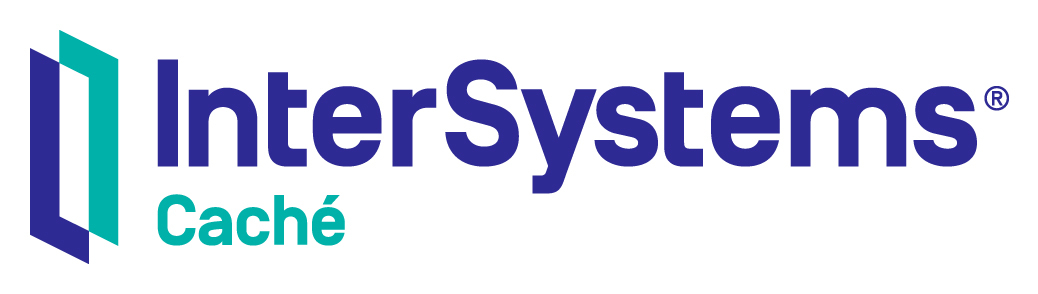 Релиз СУБД InterSystems Cache 2017.2