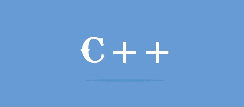 IL2CPP: Обертки P/Invoke для типов и методов