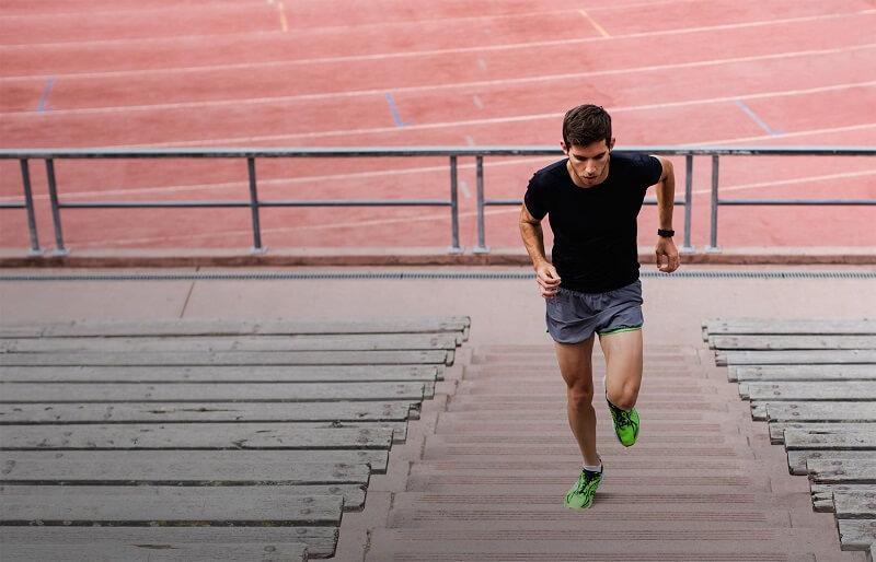 5 трекеров активности, которые мотивируют: как больше ходить, полагаясь на электронику / Блог компании Medgadgets / Хабр