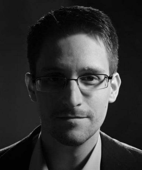 The Intercept выпустил свежую порцию утечек Сноудена