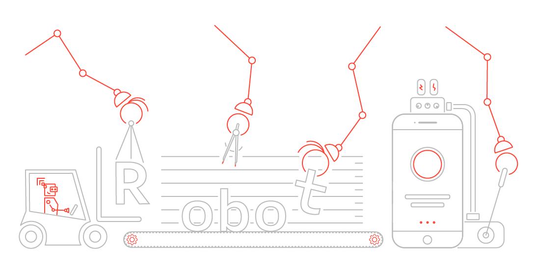 Как подружить iOS-приложение с типографикой