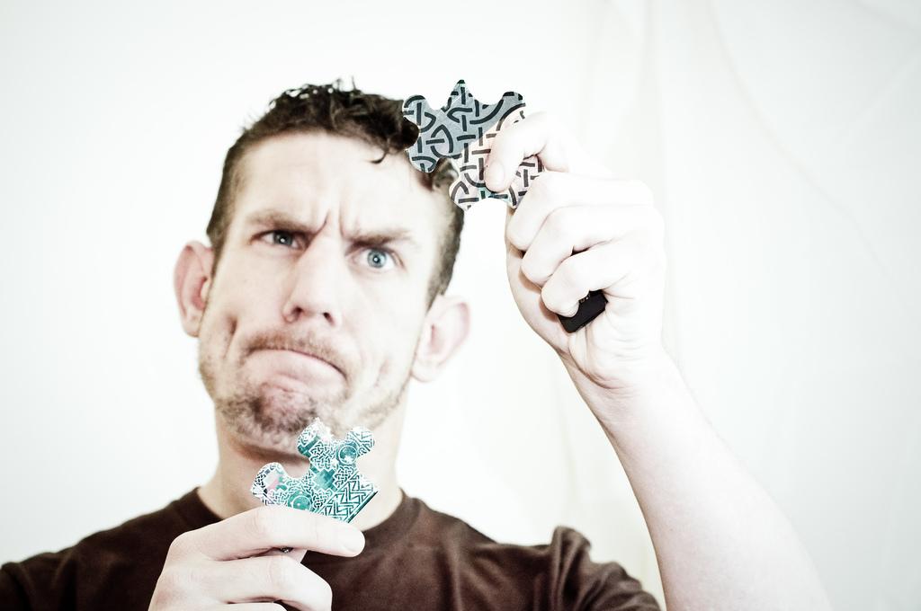 «Руководи мной лучше»: Как сделать работу начинающего программиста эффективнее