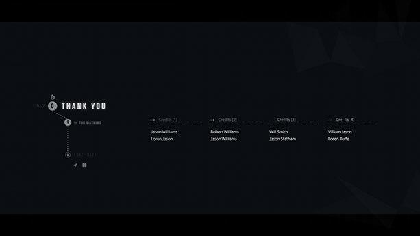 Subway l Opening Titles - 18