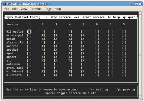 Оптимизируем VPS за 5$ (512MB RAM / 1 CPU) так, что сайт на wordpress выдерживает нагрузку в 42,735,587 хитов в день