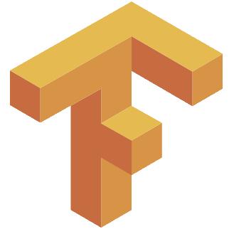 Библиотека глубокого обучения Tensorflow