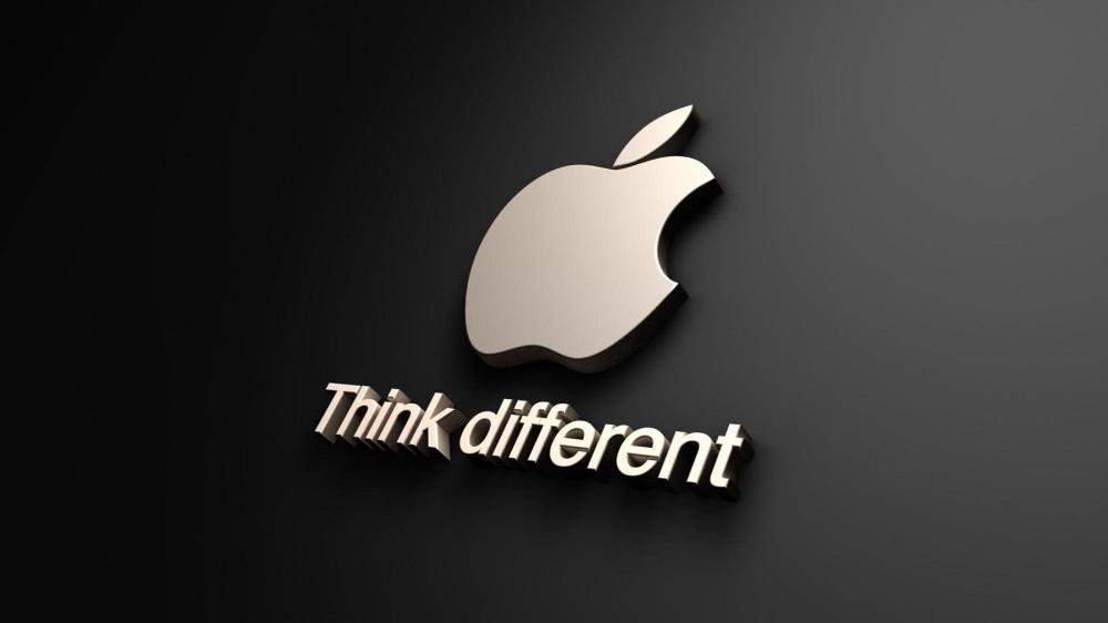 Apple против криптовалюты Dash: на кону приватность