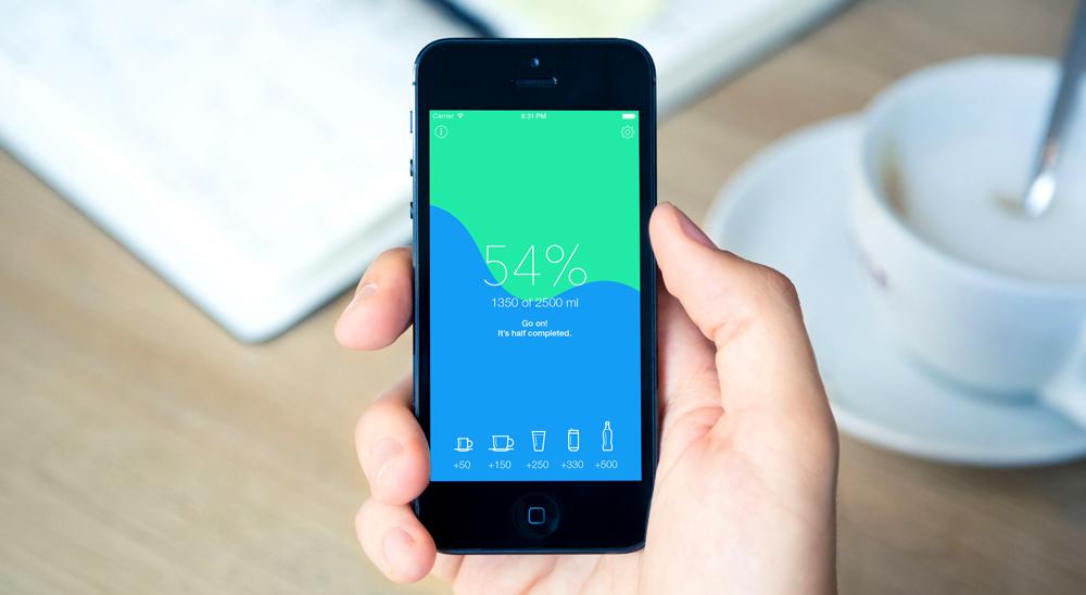iOS-приложение от наброска до App Store