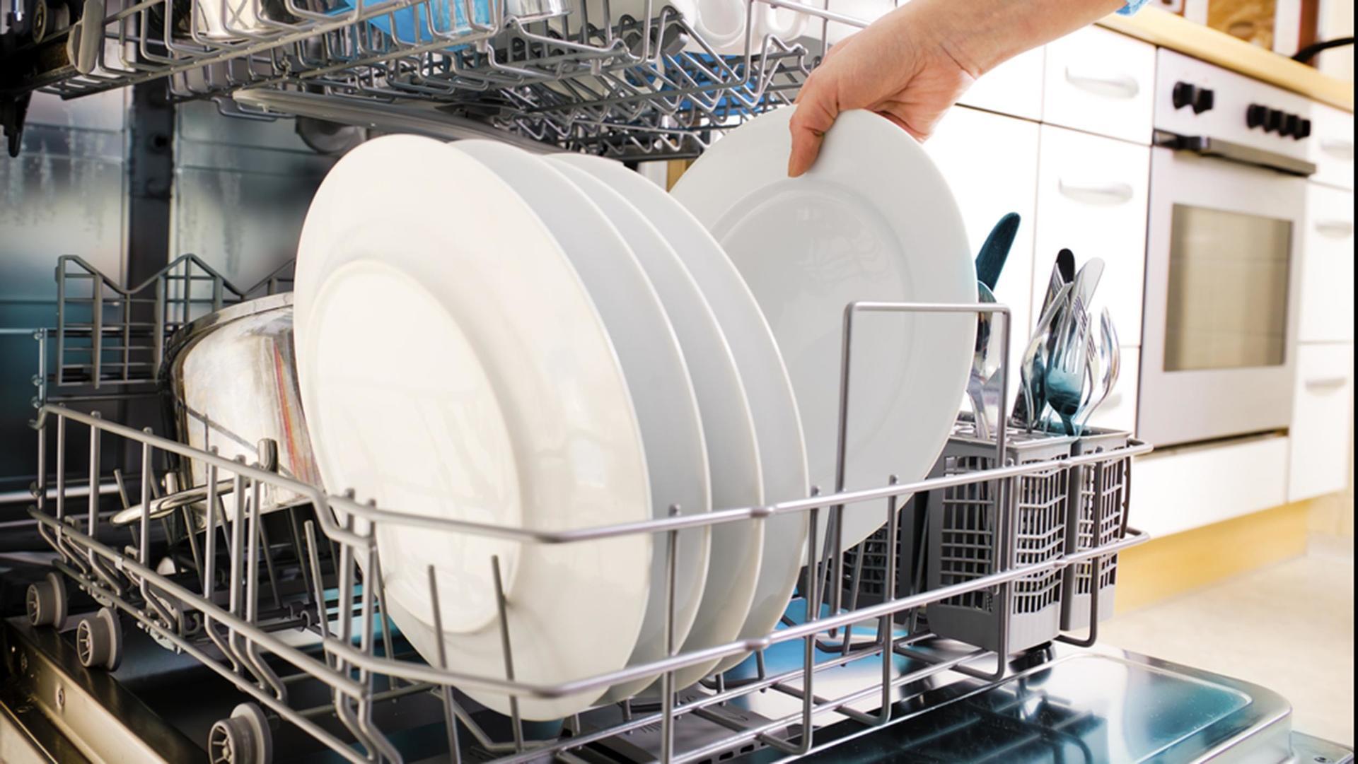 Пудра для мозга или как сделать порошок для посудомойки в 9,7 раз дешевле