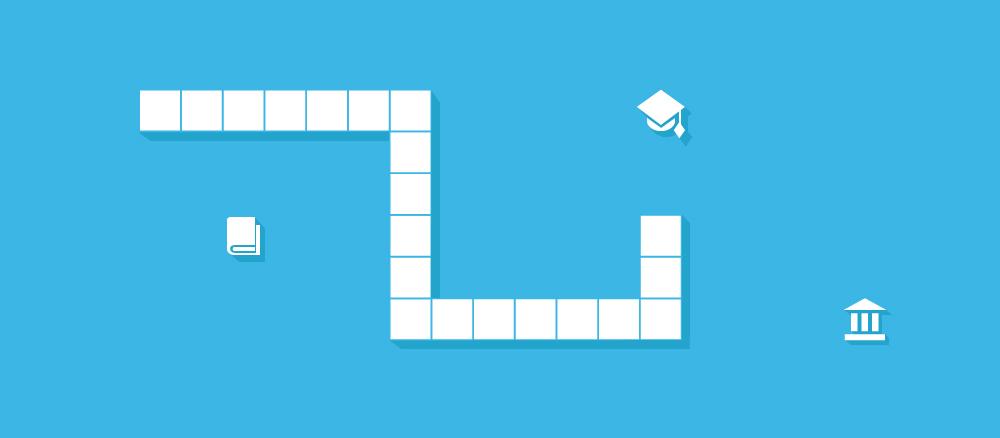 Создаем игру для WebGL с помощью Unity 5 и JavaScript