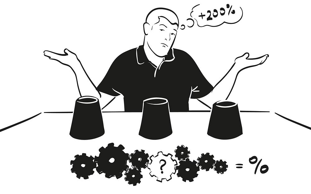 В поисках взаимопонимания: «вредные советы» для заказчиков