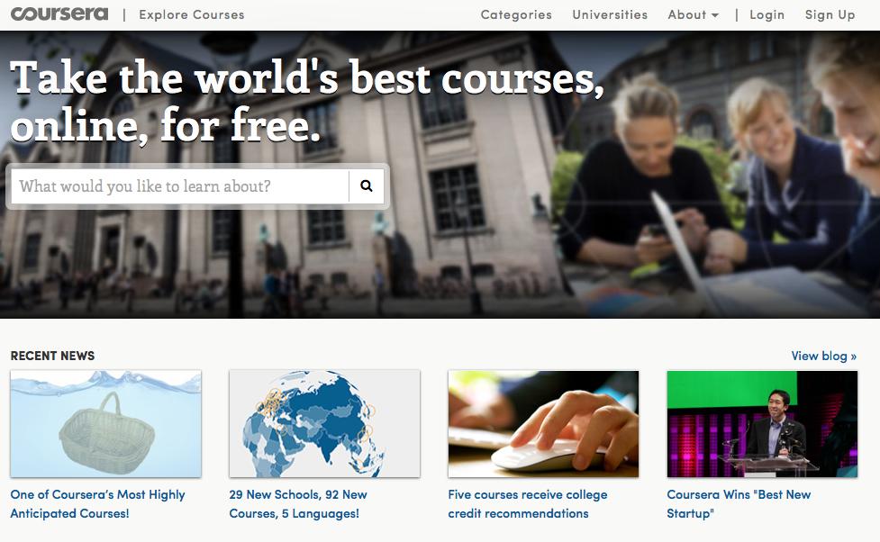 Coursera закрывает курсы на старой платформе. Материалы можно скачать до 30 июня (есть скрипт)
