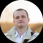 DevNightMinsk 2014 Adventure of Alis Games on the mobile market Denis Voikhansky Founder and CEO of Alis Games