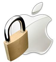 Apple исправила уязвимости в своих продуктах