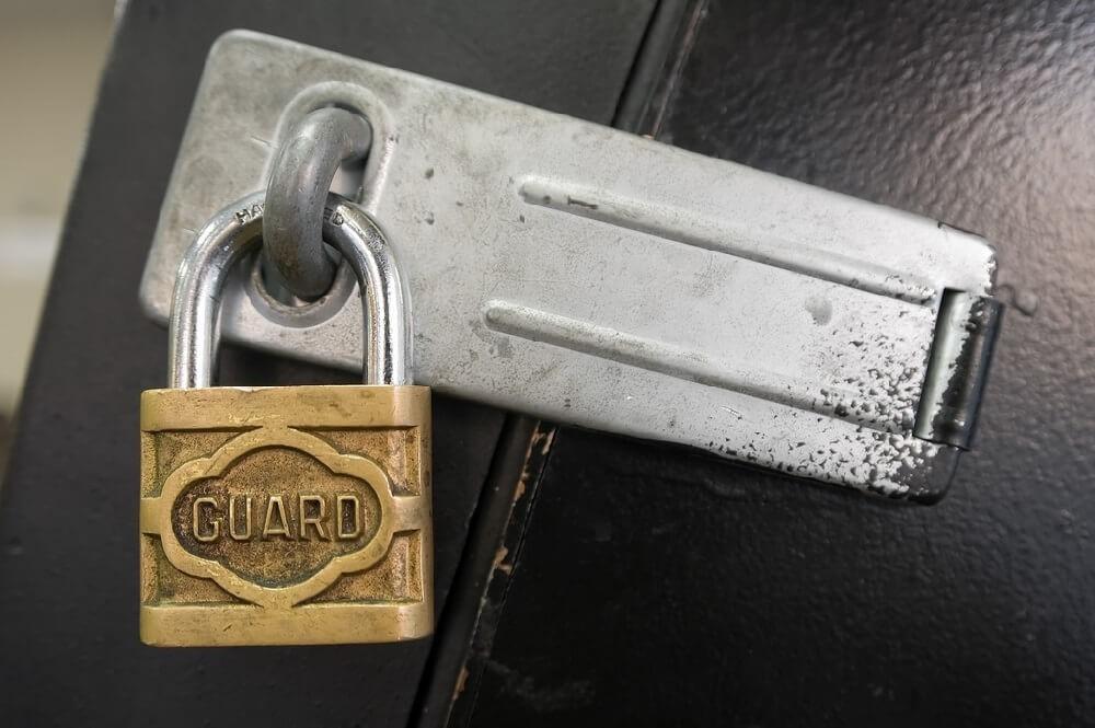 «Как это работает»: знакомство с SSL/TLS