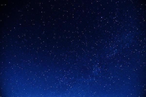 Способы открытия переменных звёзд. Часть 2