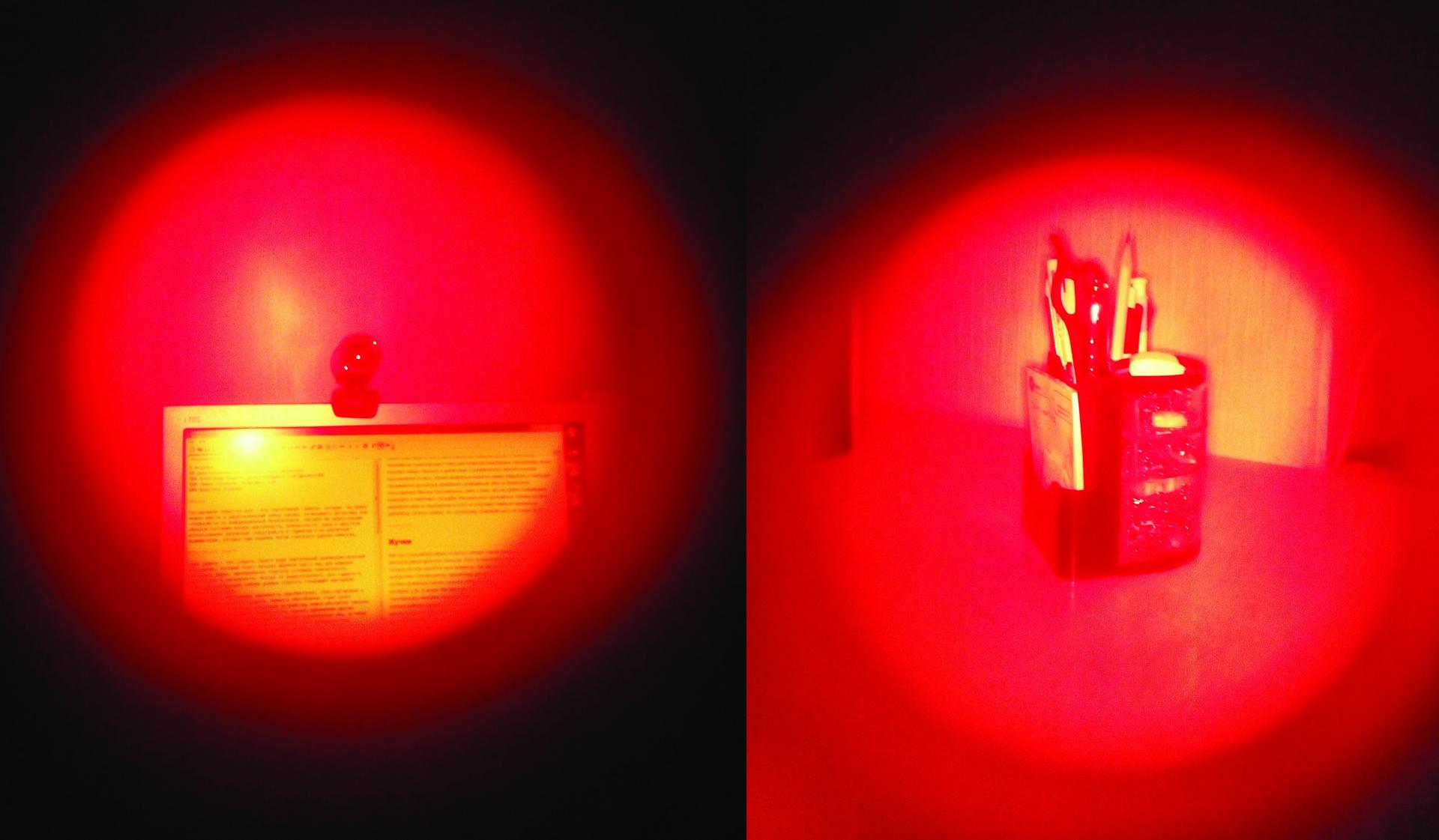 Пріховані відео камери вбаранівка фото 447-973