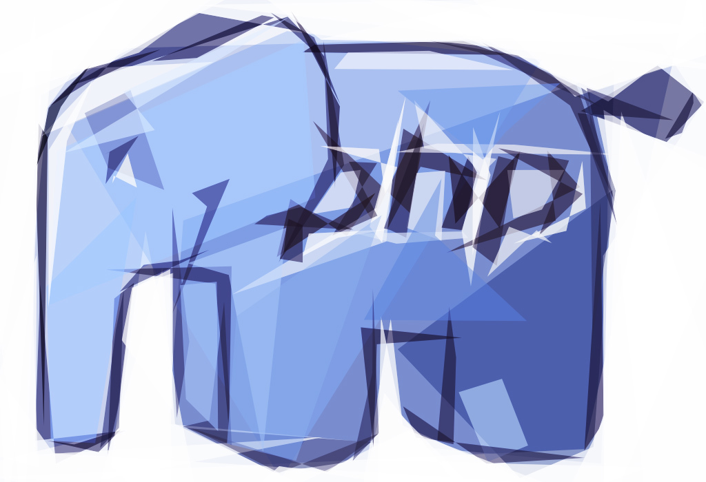 PHP Digest No. 140 (September 17 - 3? 2018)