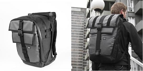 Как выбрать рюкзак для велосипедиста купить рюкзак для для похода