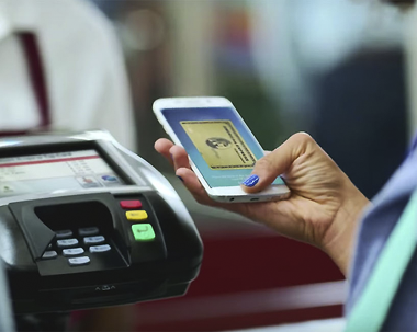 Изнанка работы платежных технологий на основе NFC и MST