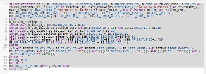 09065e5f60cc450cb0ae0c8aaf1bb87b.jpg