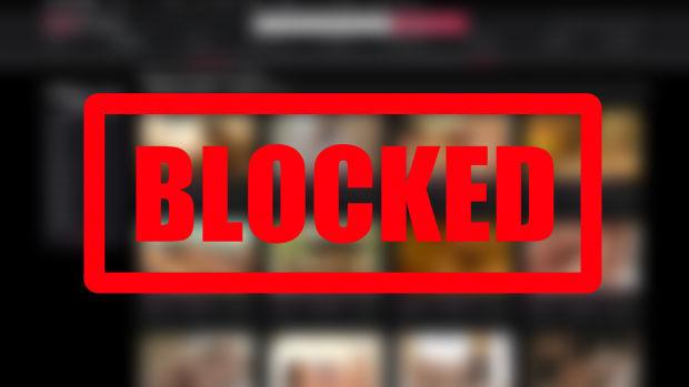 Запрещаем(обходим) блокировки сайтов с помощью своей GNU/Linux ОС