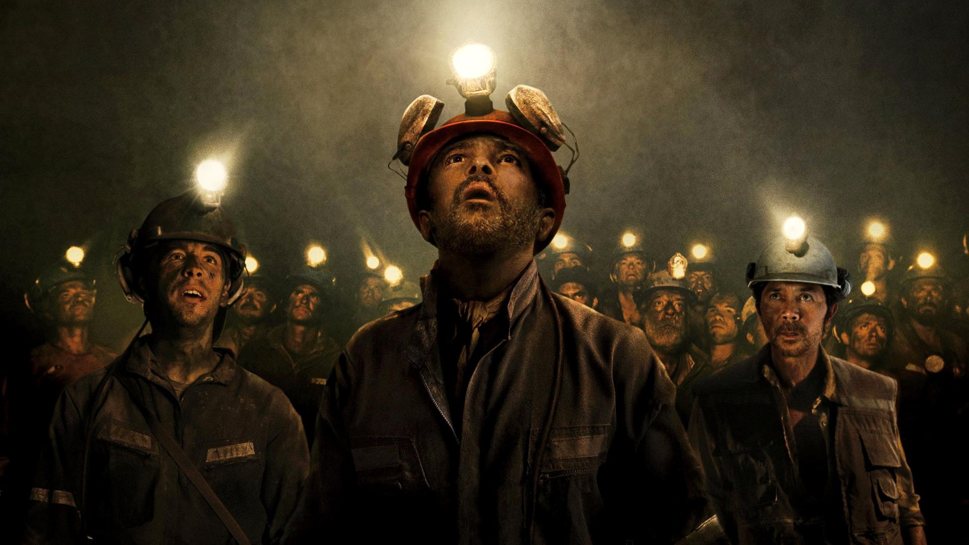 Прикольные картинки с шахтерами, завязать