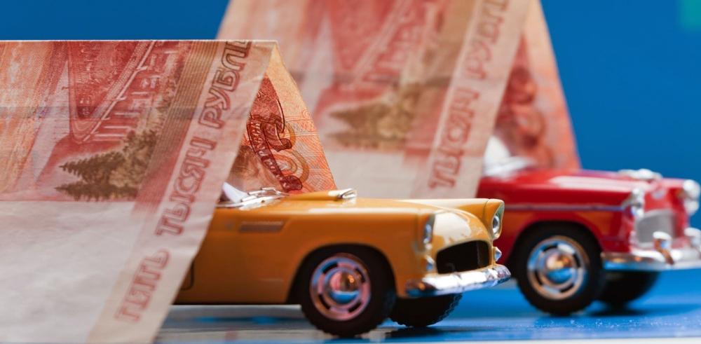 Мобильное приложение против мошенников и бумажной волокиты в автостраховании
