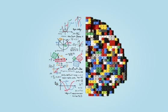 Диета для счастья: как влиять на синтез дофамина, серотонина и других нейромедиаторов с помощью питания