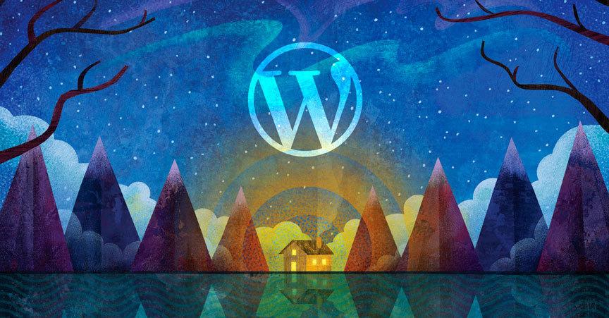 Тестирование 15+ хостингов для Wordpress или как не исчезнуть из индекса Яндекса