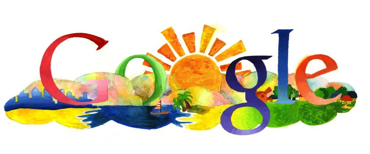 Планы Google в Азии