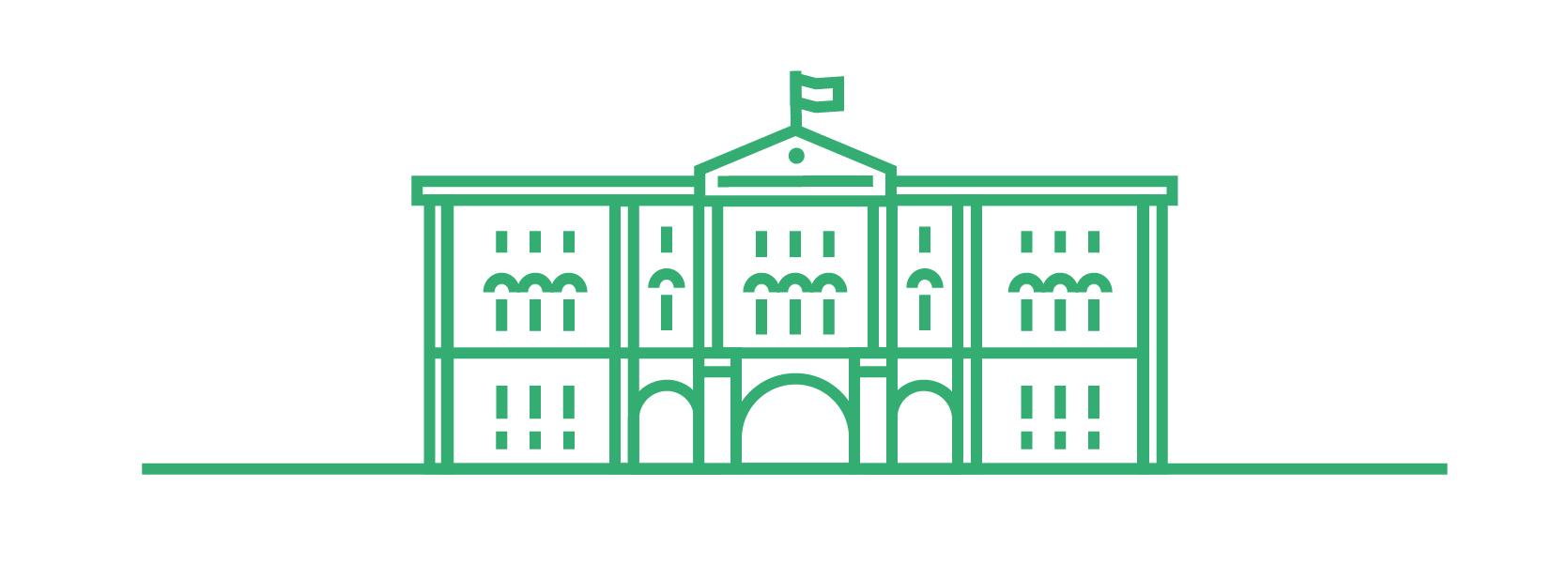 Hermitage — решение ваших проблем с хранением и обработкой изображений