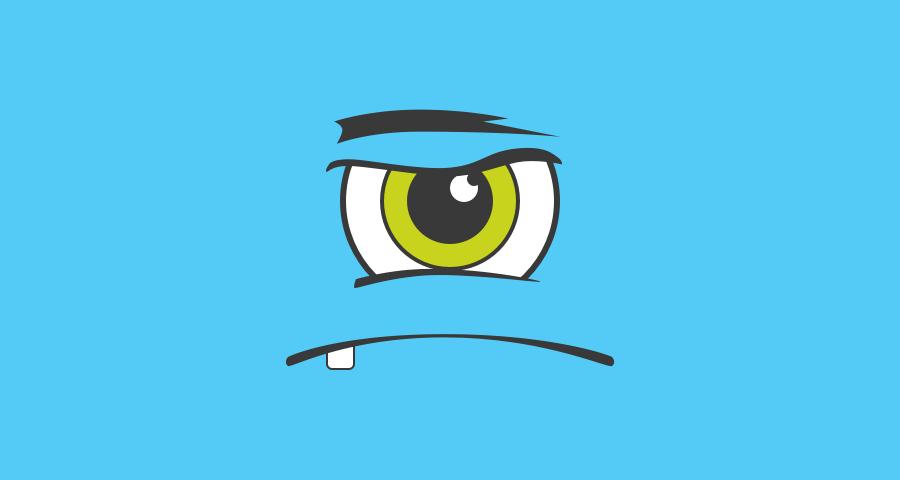 Как работать с недовольными клиентами?