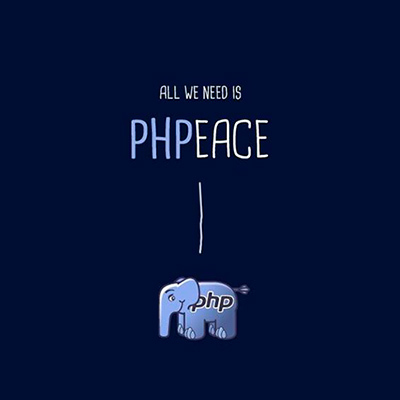 PHP-Дайджест № 55 – интересные новости, материалы и инструменты (11 – 25 января 2015)