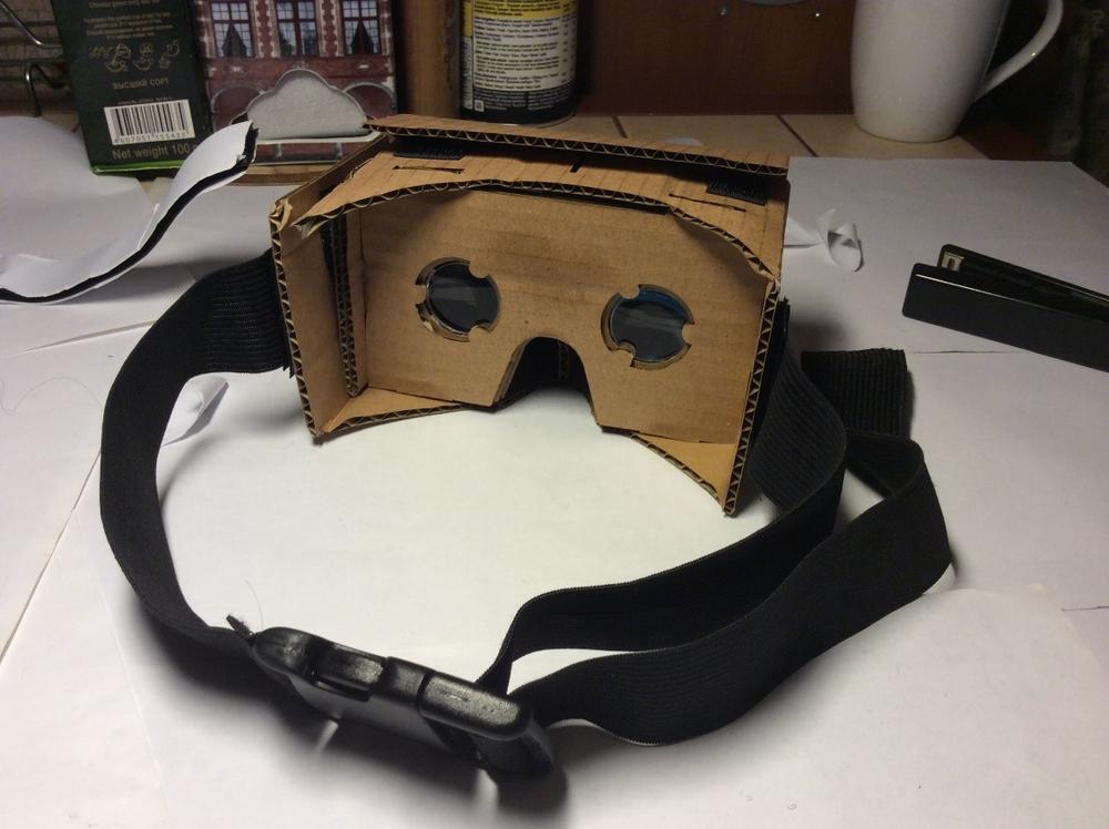 Зачем нужны магниты в очках виртуальной реальности q9450 купить